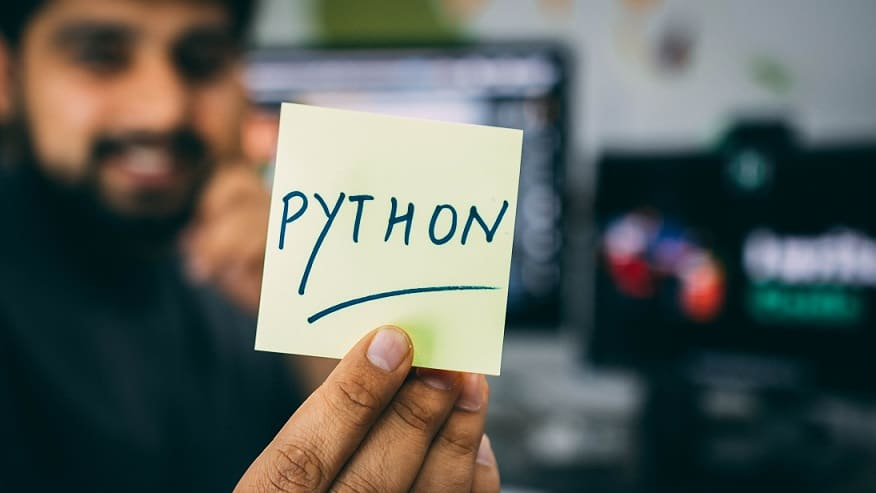 6 Best Python Machine Learning Courses & Certification 【2020】