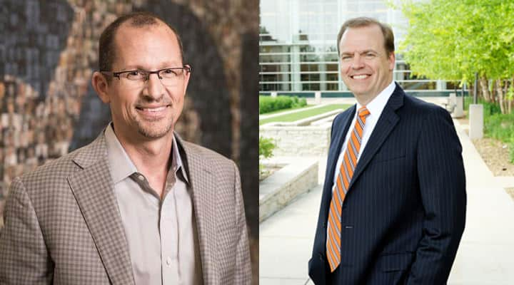 Coursera CEO and UIUC Business School Dean Believe Value and Student Experience Drive iMBA's Success
