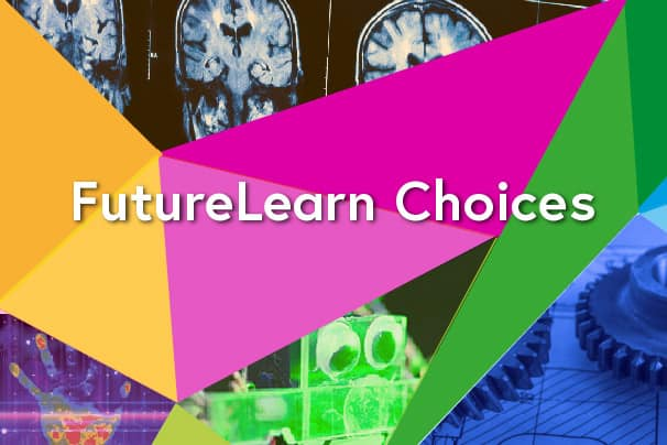 'FutureLearn Choices' Program Highlights Uni Courses for High Schoolers