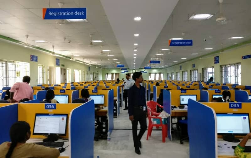 In India, MOOCs Are Now Part of the Education System