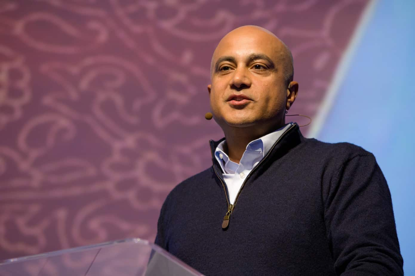Udacity Looks For a New CEO, as Vishal Makhijani steps down