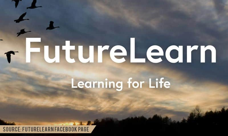 Futurelearn gains steam with 350,000 learners and 7 new partner institutions