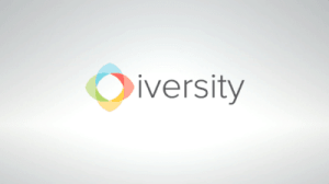 iversity Plots a New Path for European MOOCs